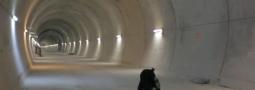 Exploration du métro Parisien par le groupe SilentUK