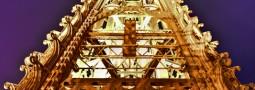Dimanche c'est Urbex #15: La Cathédrale de Rouen