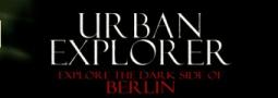 Urban Explorer 2011, l'underground berlinois façon horreur!